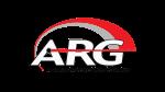 Automotive Resource Group